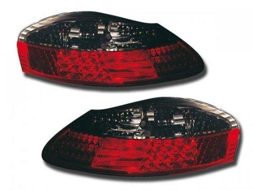 led-feux-arrieres-pour-porsche-boxster-type-986-annee-1996-2004-noir-rouge