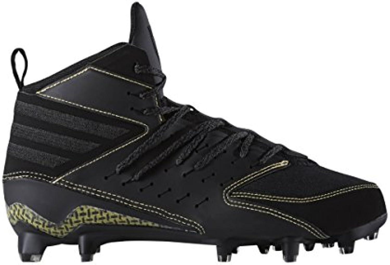 hommes hommes hommes femmes adidas noir ops monstre x kevlar taquet masculine de football rabais wv95894 antid 931207