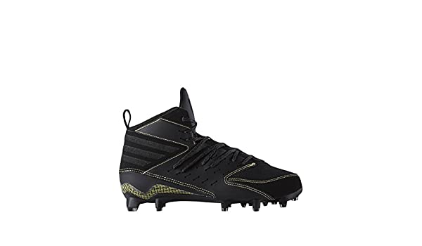 Adidas Dark Ops Freak X Kevlar Cleat Men