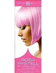 Suchergebnis Auf Amazonde Für Rosa Haarfarbe Farben