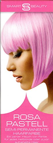 smart-color-rosa-pastel-vormals-zuckerwatte-hair-dye-1-packung