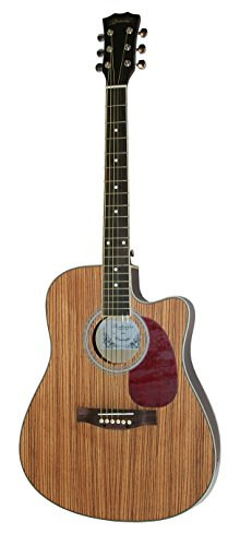 santander-chitarra-western-cut-away-pick-up-dreadnought-pre-amp-zebrano