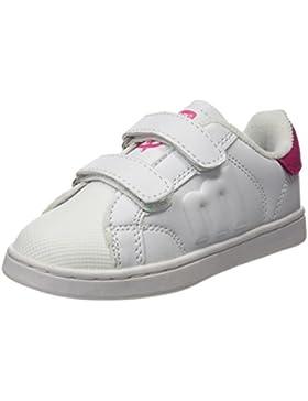 MTNG Attitude 69681 - Zapatillas Infantiles