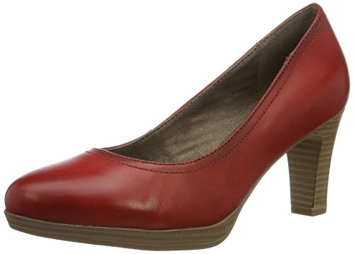 tamaris-damen-22410-pumps-rot-chili-533-40-eu