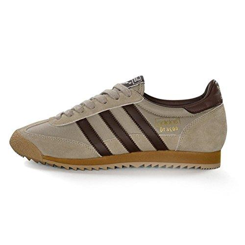 c26658f1f3 zapatillas adidas dragon hombre