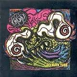Songtexte von O.L.D. - Lo Flux Tube