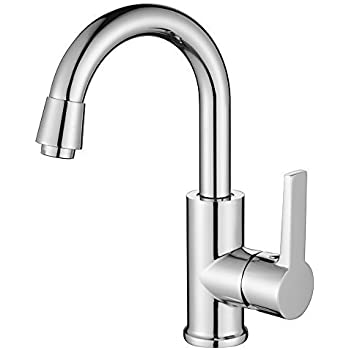 fuite robinet cuisine gallery of facile installer cette adaptateur pour robinet ma bien servi. Black Bedroom Furniture Sets. Home Design Ideas