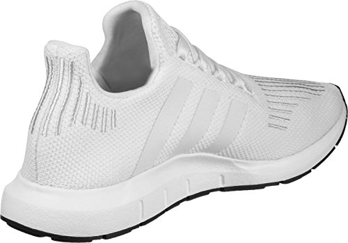 Adidas Swift Run, Sneakers Basses Homme