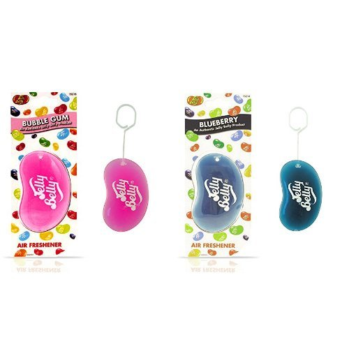 jelly-belly-15216-3d-jelly-bean-air-freshener-bubble-gum-jelly-belly-15214-3d-jelly-bean-air-freshen