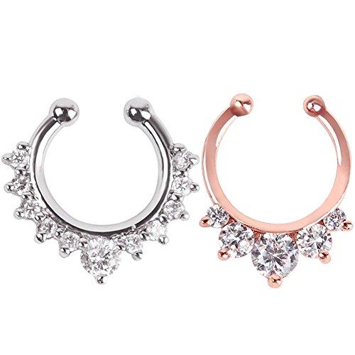 2-piece-fake-nariz-anillo-septum-piercing-joyeria-para-las-mujeres-no-piercing-clip-en-la-joyeria-pi