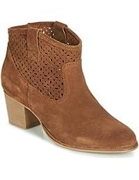89ca91d8207ffa Suchergebnis auf Amazon.de für  Betty London  Schuhe   Handtaschen