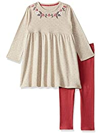 8d1549417 Baby Girl's Clothes: Buy Newborn Baby Girl's Clothes Online at Low ...