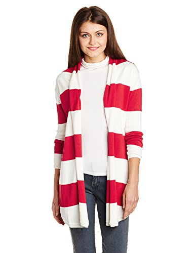 Us Polo Women's Cotton Sweatshirt