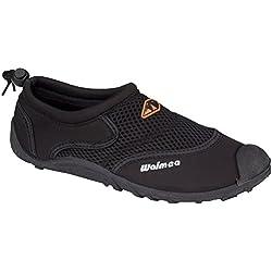 Waimea Zapatos de Agua