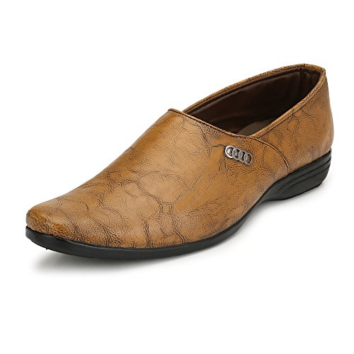 Style Shoe New Latest Fashionable With Stylish Attractive Look Casual Trendy Shoes