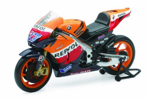 new-ray-modelo-a-escala-105x175x57-cm-57403