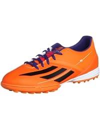 Adidas Mens F5 TRX Astro Turf Football Trainers F32765 Sizes UK 6.5,7.5,8.5,9,9.5,10uk mens