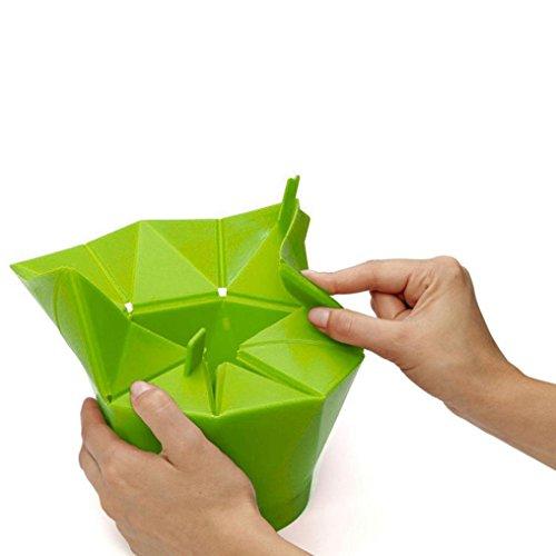 culater-forno-a-microonde-del-silicone-magico-della-famiglia-popcorn-maker-strumenti-di-cottura-cont