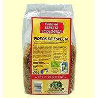 Amazon.es: Fideos - Pastas y fideos: Alimentación y bebidas ...