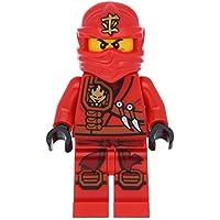 LEGO® Kai - Dimensions Team Pack