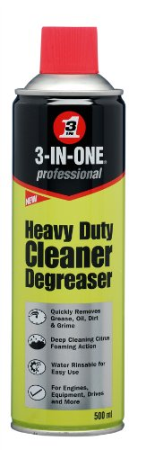 wd-40-500-ml-heavy-duty-cleaner-degreaser