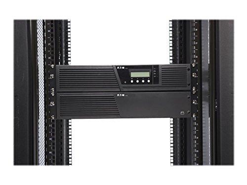 Eaton Powerware 9130G-2000/3000R 2U Batteriepack -
