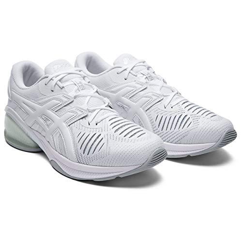 Sneaker Asics ASICS Gel-Quantum Infinity JIN