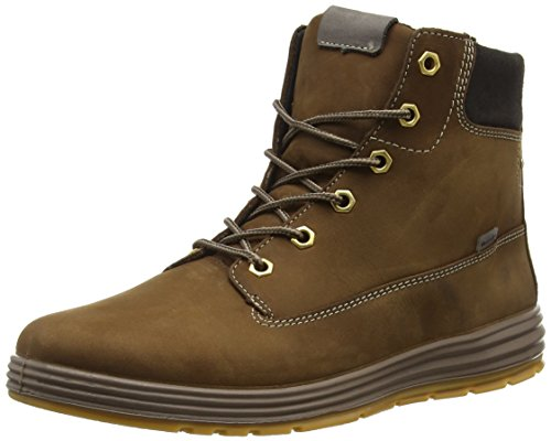 ricosta-boys-derek-ankle-boots-brown-hazel-262-3-uk-36-eu