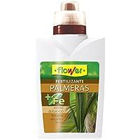 Flower 10561 - Abono líquido palmeras, 500 ml
