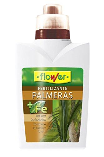 flower-10561-engrais-liquide-pour-palmiers-500-ml