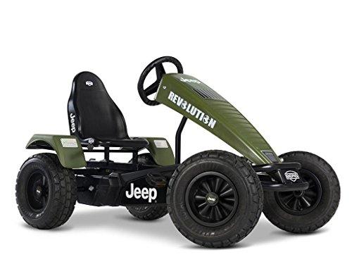 jeepr-revolution-bfr-3jeepr-revolution-bfr-3jeepr-revolution-bfr-3