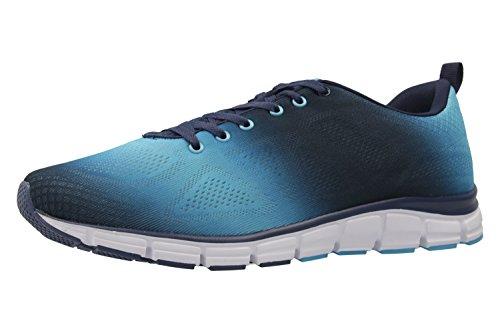 boras-sneaker-uomo-blu-blu-navy-blu-blu-navy-47-eu