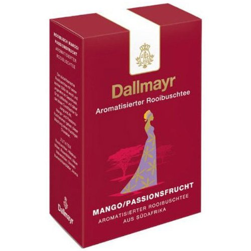 dallmayr-the-rooibos-mangue-fruit-de-la-passion