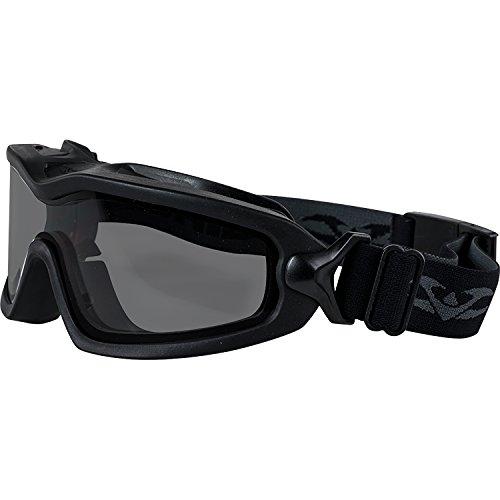 valken-boy-v-tac-sierra-airsoft-goggles-black-grey-medium