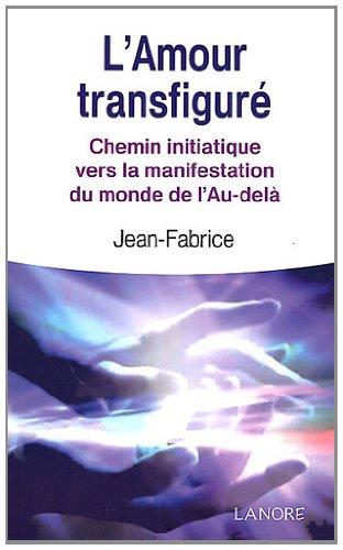 L'Amour transfiguré