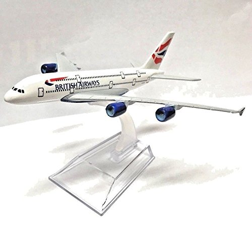 Toys & Hobbies Flight Tracker Boeing787-8 Airline Model 14cm 1:400 Scale Alloy Collectible Display Toy Airplane B-787 Aircraft Collection Kids Children Toy