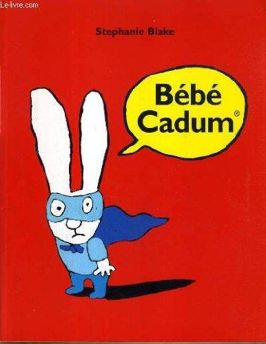 """<a href=""""/node/1097"""">Bébé cadum</a>"""