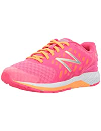 new balance Girl's Urge V2 Sports Shoes