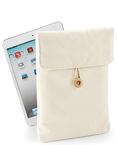 Kindle iPad mini / Tablet / Digital / Media / Case / Schutzuhülle / Hülle