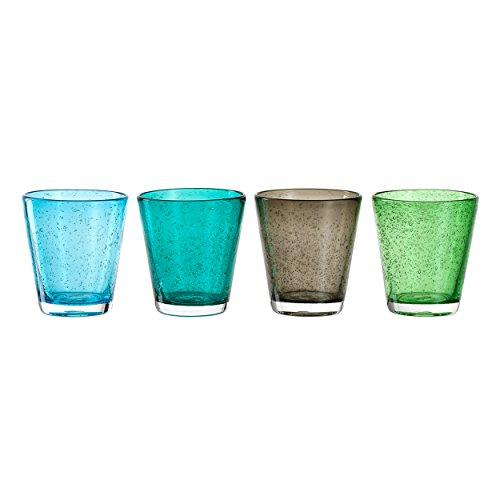 ᐅᐅ Bunte Wasserglaser Test Und Vergleiche Waren Gestern Top 25