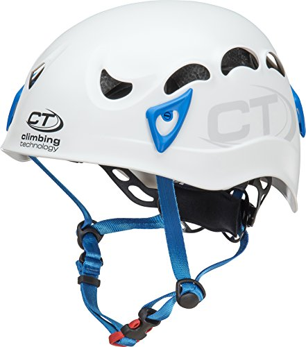 Climbing Technology Galaxy Casco Unisex Adulto
