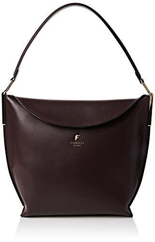 fiorelli-rosebury-sacs-portes-epaule-femme-violet-purple-aubergine-one-size