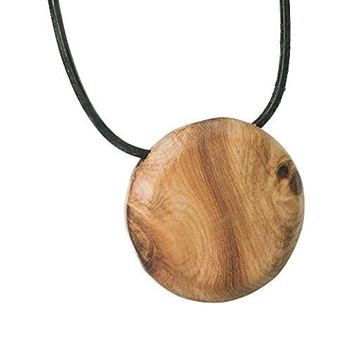 Halskette Oliver - Ein Freund für alle Wege