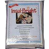 Insul-Bright - Insulated Wadding 22