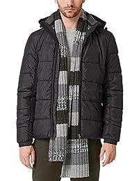 Suchergebnis auf Amazon.de für  stehkragen jacke - Herren  Bekleidung c91108a64c