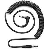 Urbanears 04091359Câble audio Jack 3,5mm–noir
