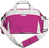 Active Fit Gym Bag - sports bag including a Wet bag and Shoe