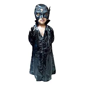 Krish / Krrish Costume Fancy Dress Costume for Kids| Birthday Gift| Kids Costume