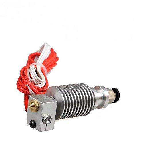 goliton-1x-inyector-impresora-3d-v6-todo-el-metal-j-head-boquilla-resistente-a-altas-temperaturas-bo