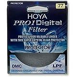 Hoya Pro1D P72 Filtre Protector Ø 72.0 mm